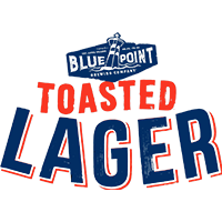 bluepoint-toasted-lager-logo