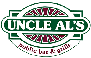 Uncle Al's Bar & Grill – Davie, FL